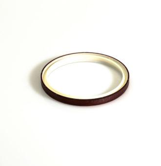 11005013 - SNAP RING Resim