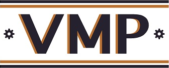 VMP Mühendislik