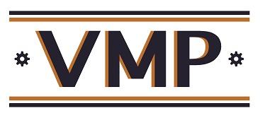 VMP Muhendislik